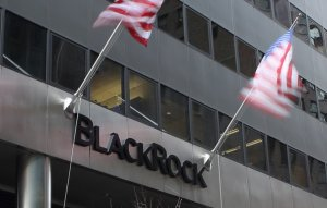 BlackRock - The World's Largest Asset Manager To Open New Office in Budapest